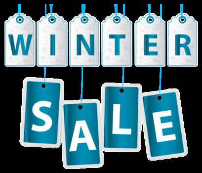 Winter_Sale_Transparent_PNG_Clip_Art_Image