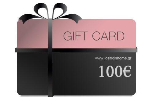 giftcard-dark-100